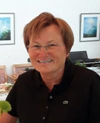Gudrun_Straatmann