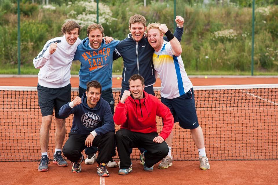 Team_Herren_30_III_2015